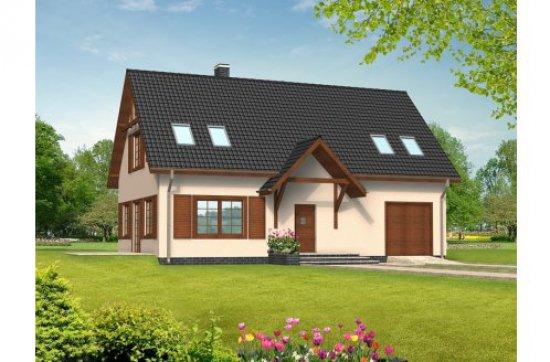 Гравионт проектирование домов